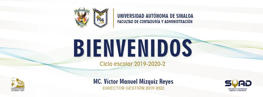 01_BIENVENIDA-2020_FCA_851x315