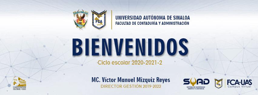 03_BIENVENIDA-2021_FCA_851x315