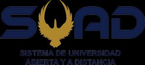 FCA - Programación Académica